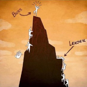 Lider ve Patron.jpeg