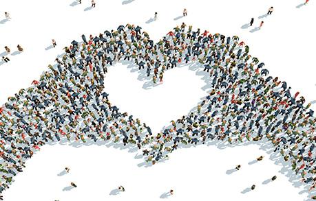 bnr-community-outreach-459x293